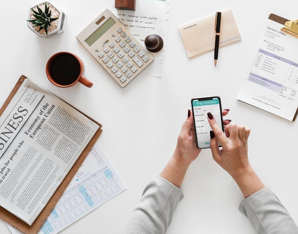سیستم اطلاعاتی حسابداری در شرکت حسابداری در کرج